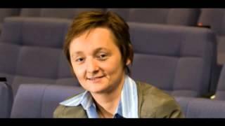Beata Płomecka, korespondentka Polskiego Radia w Brukseli o Ukrainie i Rosji