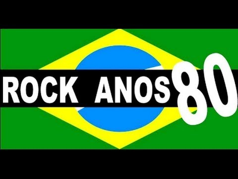 rock nacional pop anos 80 by dj eddy youtube. Black Bedroom Furniture Sets. Home Design Ideas