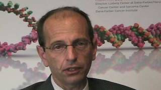 What is Sarcoma? | Dana-Farber Cancer Institute