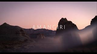 Amangiri – Luxury Hotel & Resort in Canyon Point, Utah, USA | Aman