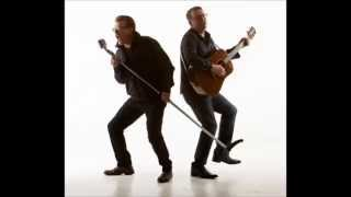 Watch Proclaimers The Lovers Face video