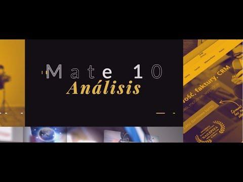 f76d18f1b7efb Huawei Mate 10  ventajas y desventajas