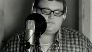Calum Scott - You Are The Reason (cover by Clayton Shifflett)