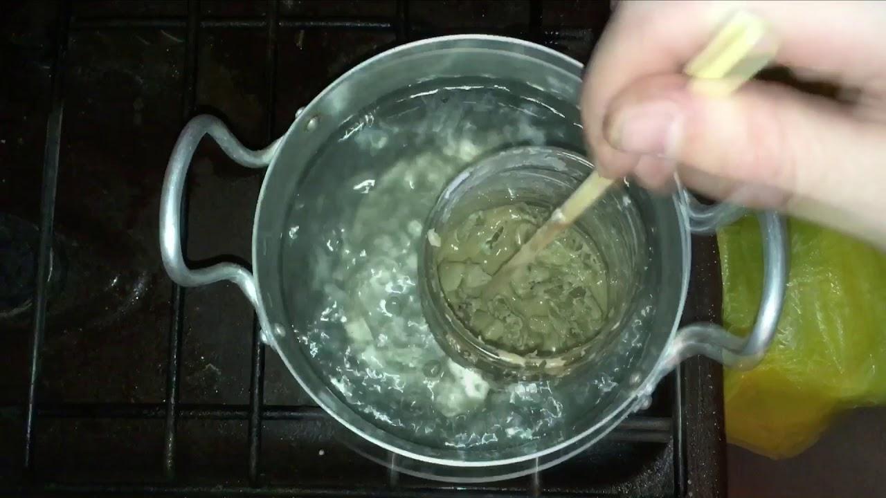 Как сделать абразивную пасту фото 456