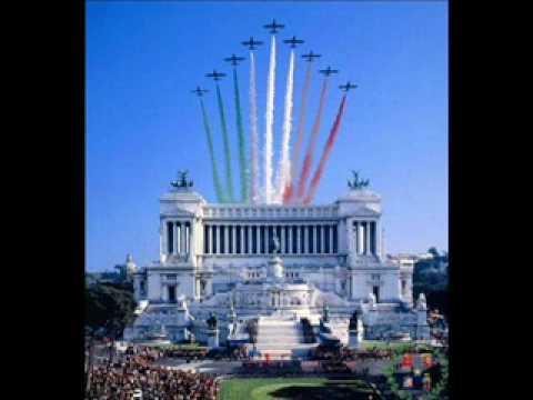 Beniamino Gigli Ridi Pagliaccio Movie free download HD 720p