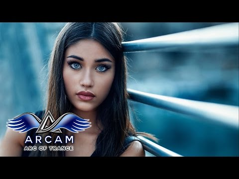 ARC OF TRANCE #157 | ♫ Emotional & Uplifting & Vocal ♫ | Jan 2017 Mix by ARCAM