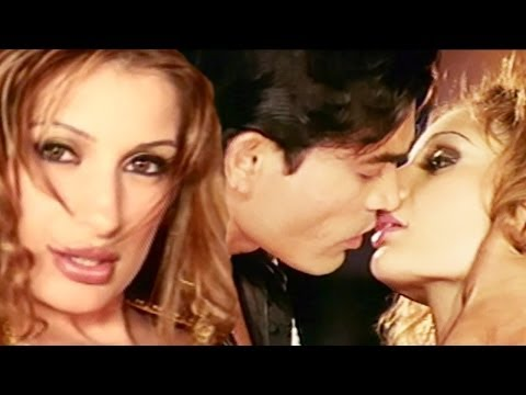 Mohabbat Karke - Negar Khan, Ab Bas Hot Item Song