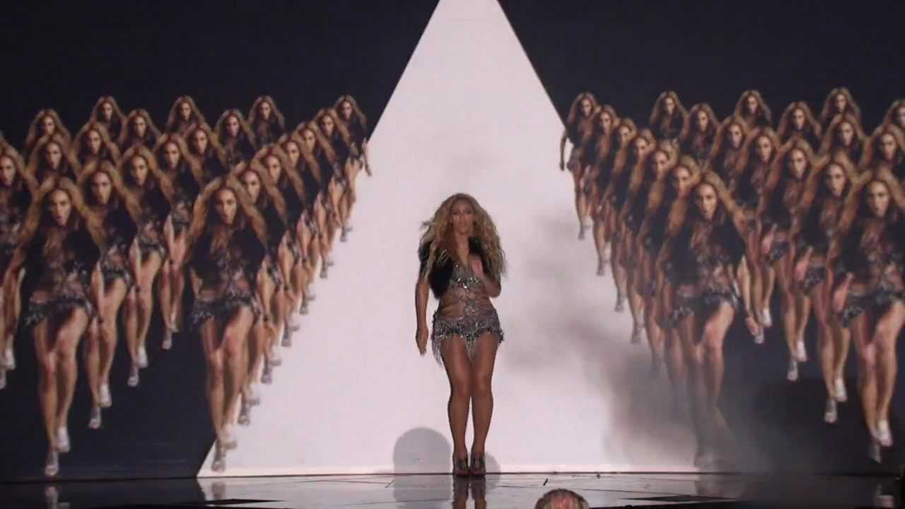 beyonce billboard awards performance 2011 youtube