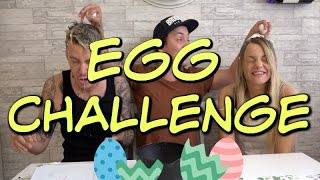 Download Egg Challenge Mp3 and Videos