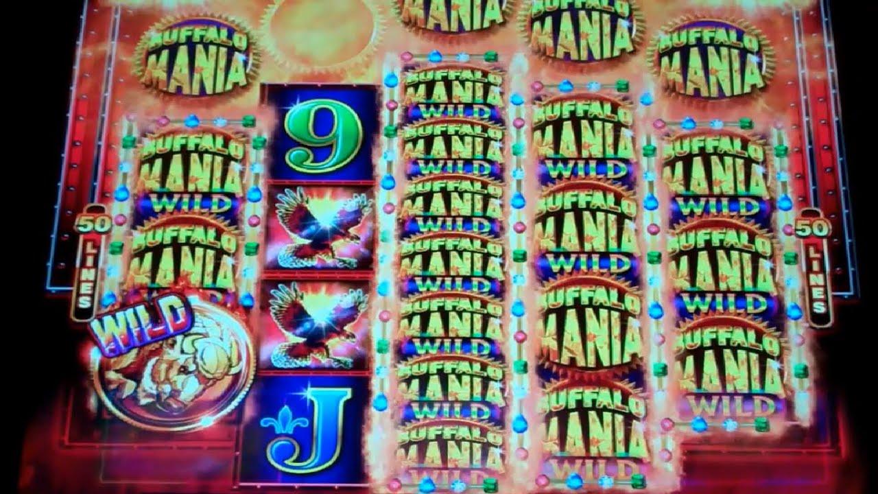 3 reel slot machines multiplier economics