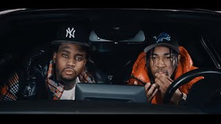 Download Ron Suno - Spider-Man (Feat. Fivio Foreign) [Official Video] Mp3 and Videos
