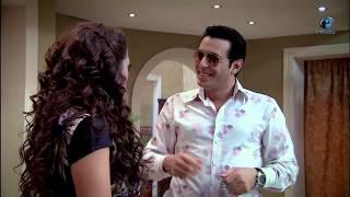 مسلسل الزوجة الرابعة HD - الحلقة السابعة عشر (17) - El zouga El Rabaa HD Video