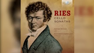 ries-cello-sonatas-full-album