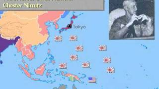 WWII Pacific.flv
