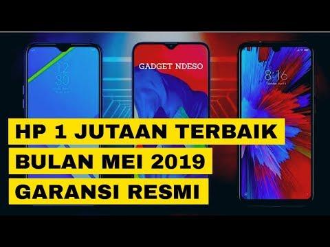 10-hp-harga-1-jutaan-terbaik-mei-2019-(garansi-resmi-indonesia)