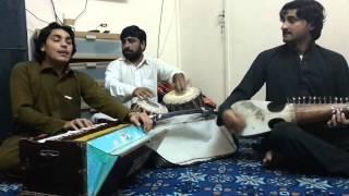 pashto medani mailas in dubai(3)