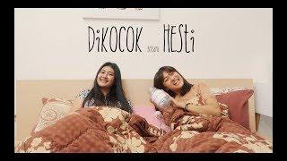 Video VLOG DIKOCOK EP 4, Cowok Posesif ituuu... download MP3, 3GP, MP4, WEBM, AVI, FLV November 2018