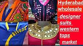 59ba7eb1ba Suit Dupatta And Indian Sarees by Madina Tex Planet Pvt. Ltd ...