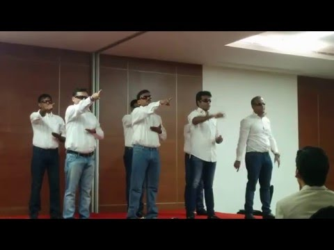 AMD Bangalore Cores and Data Fabric Manager's Dance 2014