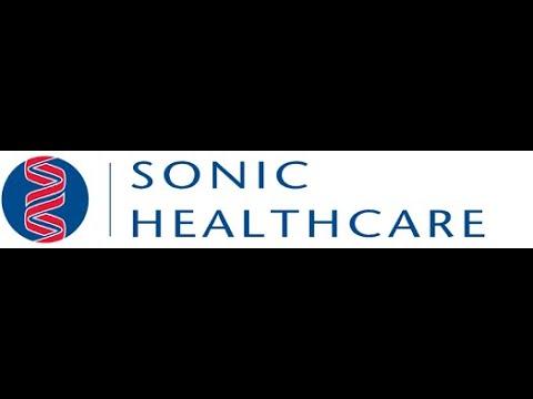 Sonic Health Care