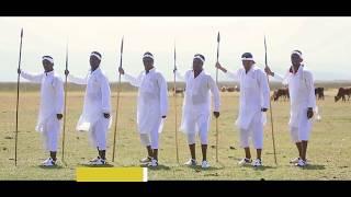 araarsaa-gazmuu-39-yoon-gabaa-galu-39-new-oromifa-music-2018