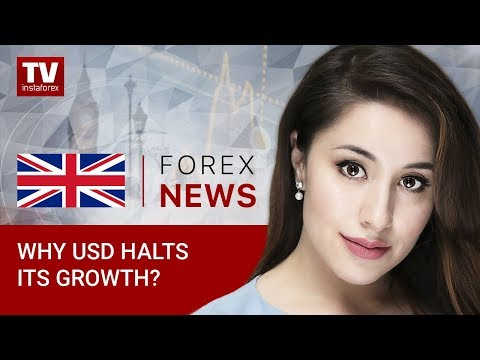 What USD bulls waiting for?  (16.10.2018)