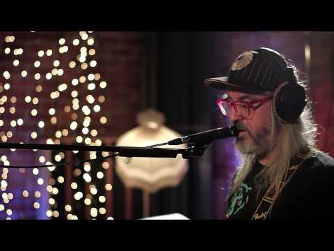 In Session: Dinosaur Jr. - Out There