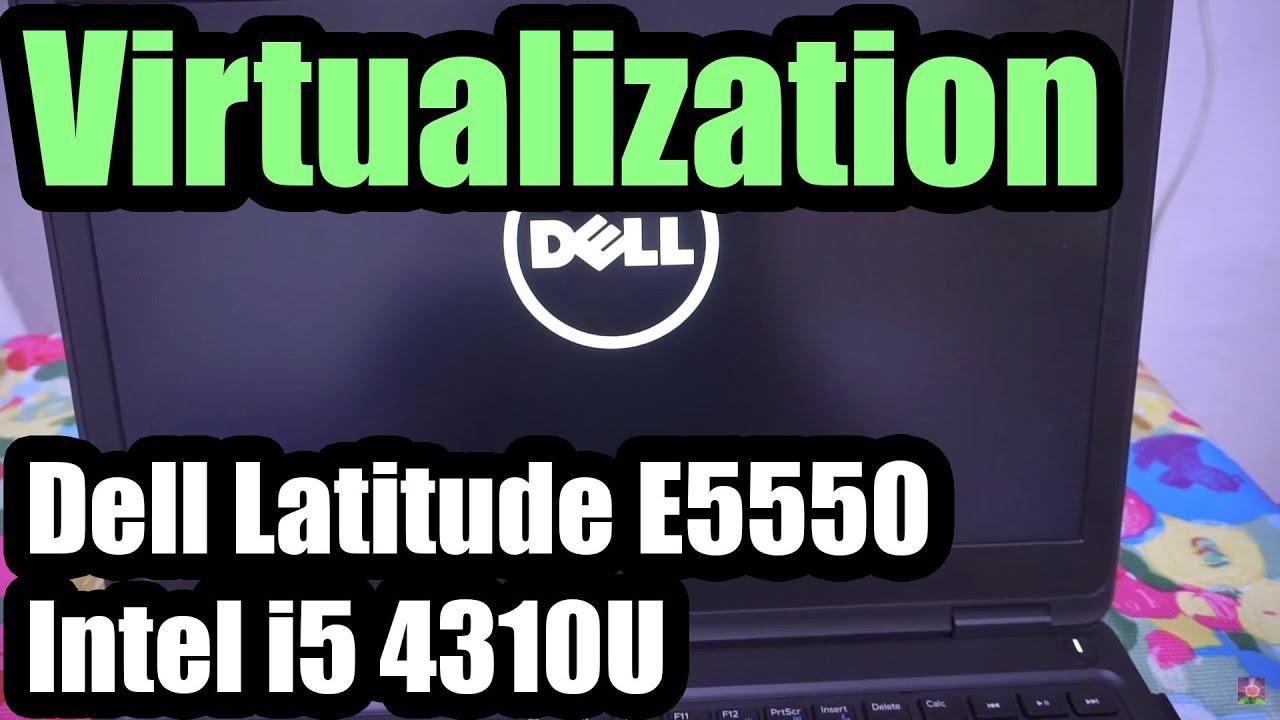 Dell Latitude D430 Dell QuickSet A51 Drivers Download (2019)