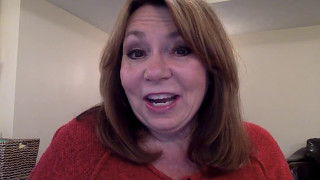 Lisa copeland dating after 50