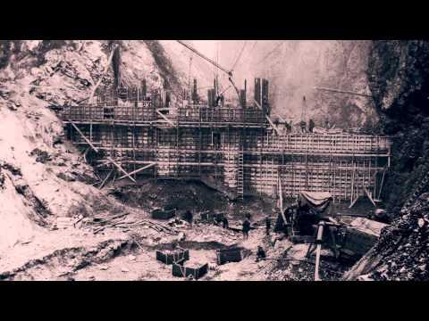 Harnessing the Baker River