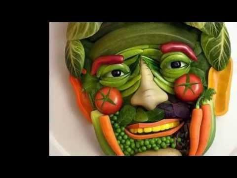 Картинки овощей прикольные помидоры и прочие овощи