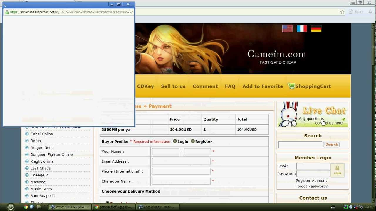 flyff hack penyas gratuitement