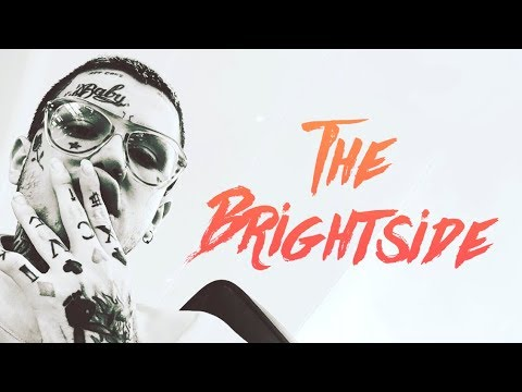 LiL PEEP – The Brightside