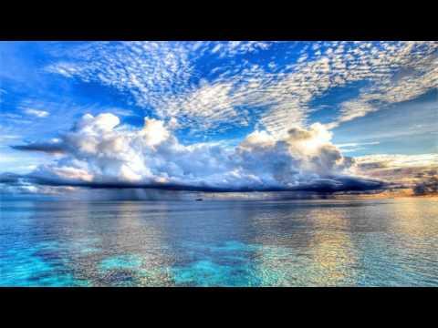 Paul Gibson - Reactor (Trance Arts Remix) [HD]