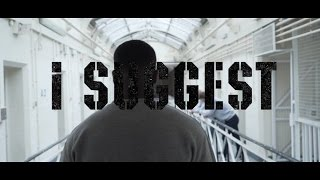 BUGZY MALONE - SECTION 8(1) - CHAPTER 3 (I Suggest) thumbnail