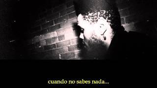 The Weeknd - Montreal subtitulado