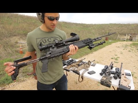 download PUBG Guns In Real Life!