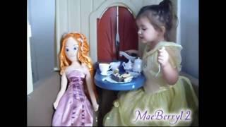 Madyson's Tea Party Thumbnail