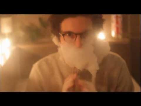 Dan Croll - Just Like Christmas