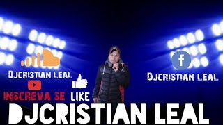 set free list forever on track 2018 Djcristian leal