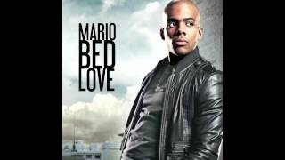 Watch Mario Bed Love video