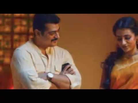 Harris Jayaraj revealed Ajith's Yennai Arindhaal Songs details - Vijay Prakash | Gana Bala