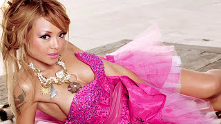 Tila Tequila - Do Yo Dance (Full HQ Song)