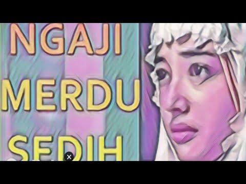 subhanallah-suara-ngaji-merdu-sedih-indonesia-bikin-hati-menangis-dan-adem.mp4