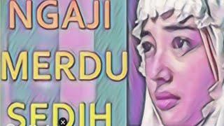 Subhanallah Suara NGAJI MERDU Sedih Indonesia Bikin Hati Menangis dan Adem.mp4
