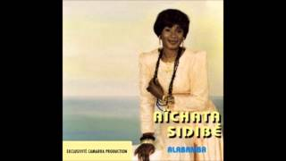 Download Aichata Sidibe alabamba MP3 song and Music Video