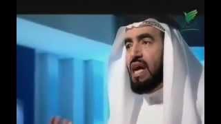 شكوى و جواب الشكوى للشاعرمحمد إقبال (بصوت د طارق سويدان)