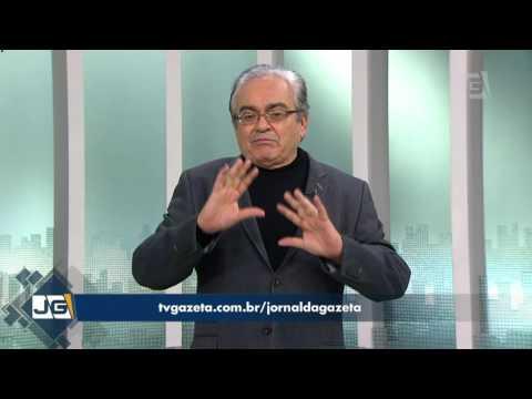José Nêumanne Pinto / Supremo em guerra é desafiado por Janot