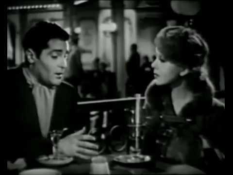 "❤1936 Comedy-Romance! ""One Rainy Afternoon"" Ida Lupino American Classic Movie"