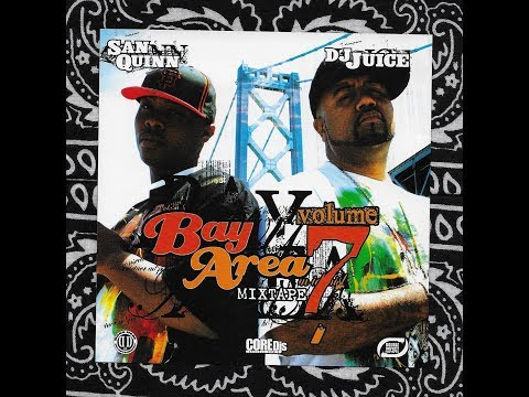 Fresh Young Thang By San Quinn Ft Tha Dogg Pound